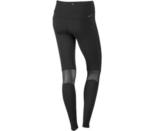 Nike Power Epic Running Tights - Aries Apparel 08f931e00ad7
