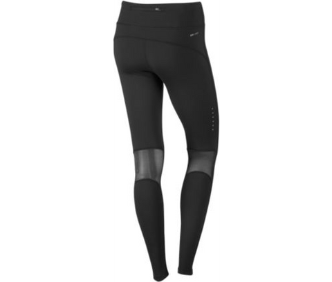 Nike Power Epic Running Tights
