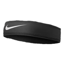 Nike Speed Performance Headband