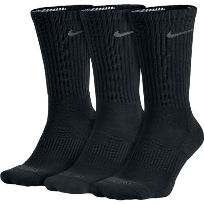 Nike Dri-fit Cushion Crew sock