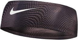 Nike Fury Printed Headband