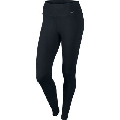 Nike 2.0 Tight Cotton Pants