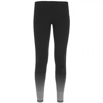 Tasc Performance NOLA Printed LEGGING
