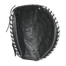 DeMarini Onyx Catchers Mitt
