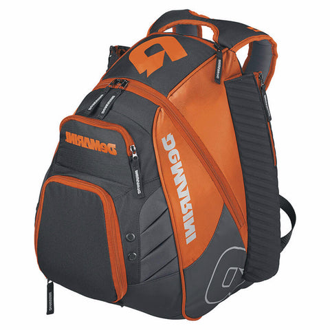 Wilson/DeMarini VOODOO Fastpitch Backpack