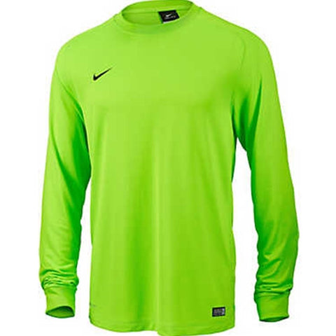 Nike Youth Park Goalie Jersey