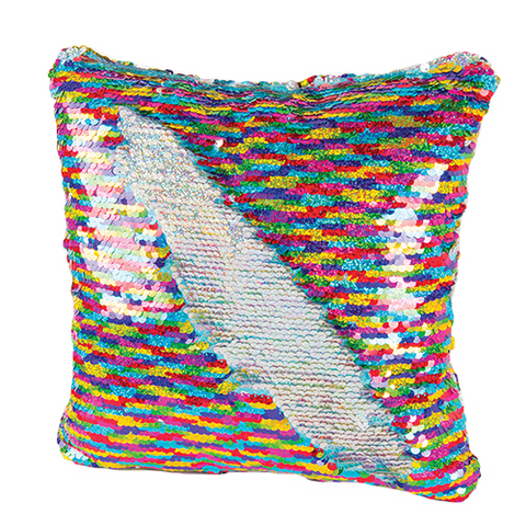 Fashion Angels-Magic Sequin Pillow