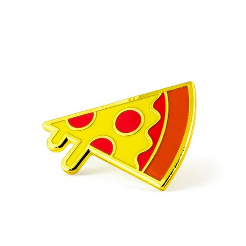 These Are Things-Pizza Pin