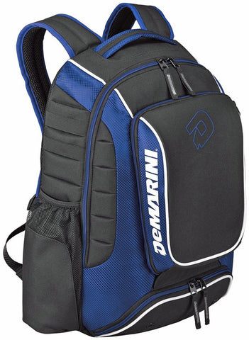 f95d50ec93c Athletic and School Duffels, Backpacks and Bags tagged