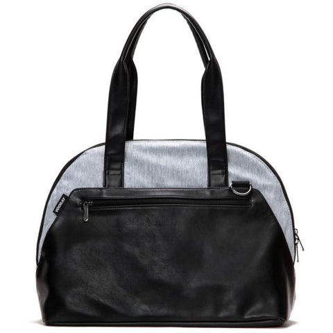 Vooray Zen Bag-Grey