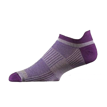 Wrightsock - Coolmesh 11 tab