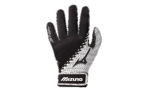 Mizuno Swift Batting Glove