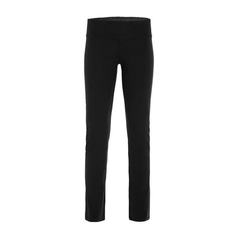 tasc Performance - Crosstown Pant