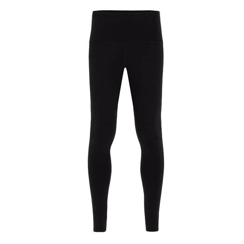 tasc Performance - Crosstown Legging