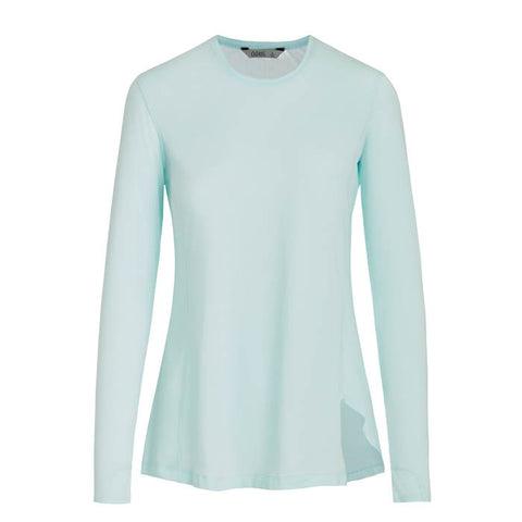 tasc Performance - Movement Long Sleeve Top