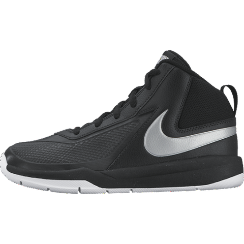 Nike Team Hustle D 7