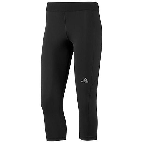 adidas -Tech Fit Capri