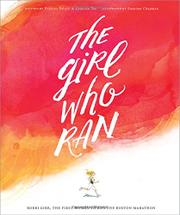 Compendium-The Girl Who Ran