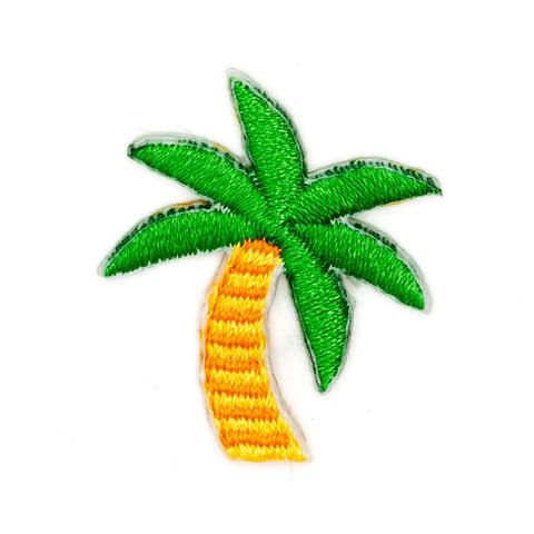 These Are Things-Palm Tree Patch