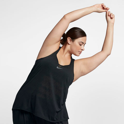 Nike - Women's Extended Sizing Training Tank