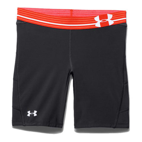Under Armour - Strike Zone Slider