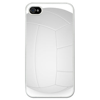 ChalkTalk SPORTS - VB Graphic iPhone 6 Case