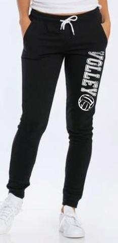Victory Sportswear - Volleyball Sweatpant