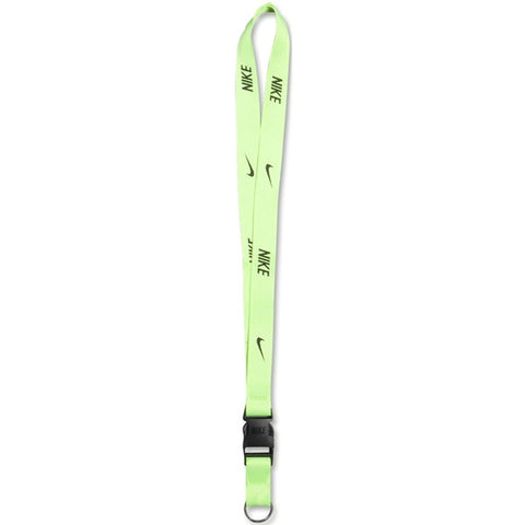 Nike - Lanyard (click for more colors!)
