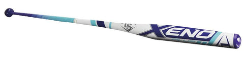 Louisville Slugger XENO PLUS Fastpitch Bat
