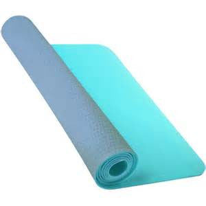 Nike - Fundamental Yoga Mat