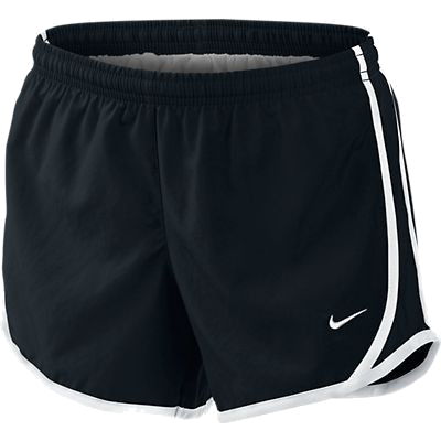 Nike - Youth Tempo Short