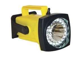Sho-Me Spot/Flood LED Light