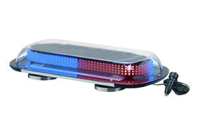 Mini LED Light Bar