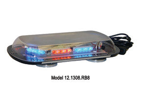 Sho-Off Mini LED Light Bar