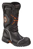 "Thorogood 14"" Knockdown Elite Structural Bunker Boots"