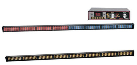 Chameleon LED Signal Stick 41""