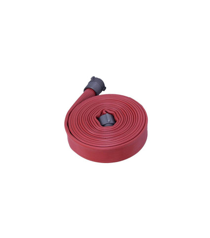 Key Rubber Dura Flow Hose