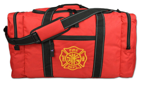 Large Heavy Duty Gear Bag