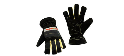 Pro-Tech 8 Fusion Structural Gloves