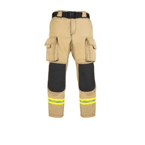 INNOTEX - Tech Rescue Energy - Pant