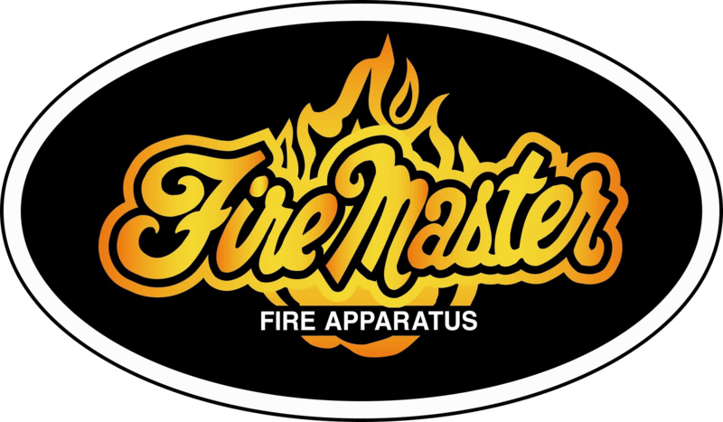 Fire Master