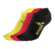 TruFit Form Socks (2 pack)