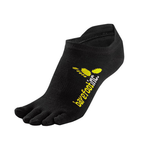TruFit Form Socks (Black/Black)