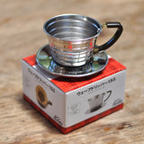 Kalita Wave #155 Drippers