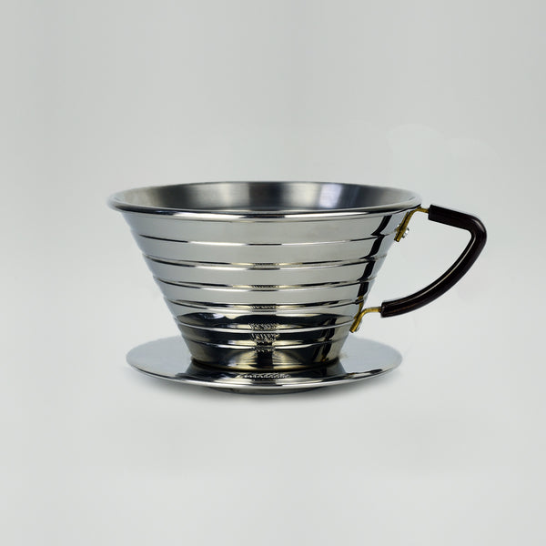 Kalita Wave #185 Drippers
