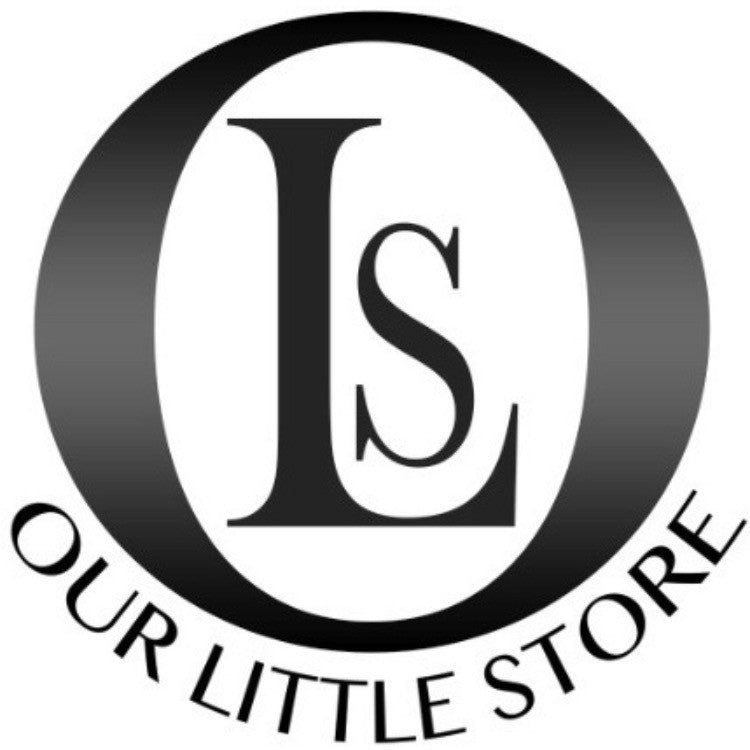 Our Little Store Boutique