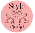 Style Nudge Vintage Shop