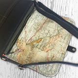 Lake Superior Messenger Bag - Dock 5