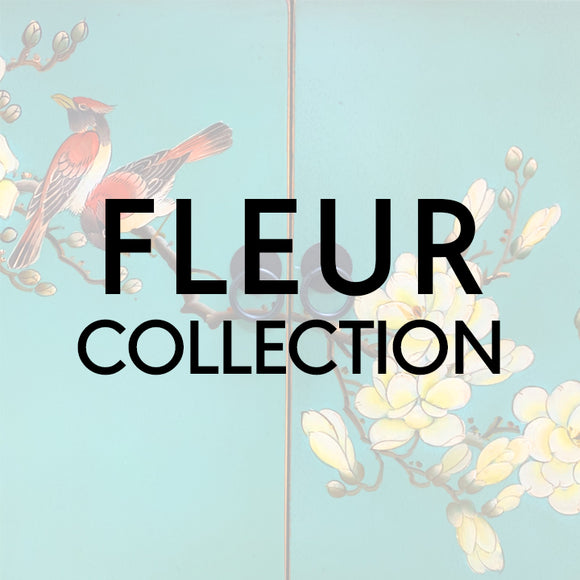 Fleur Collection