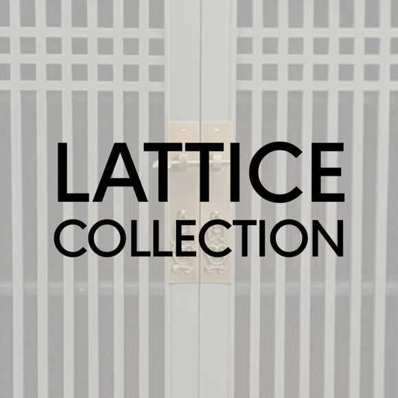 Lattice Collection